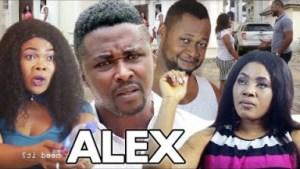 Alex Nwoke Oma Season 1&2 - 2019